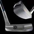 Carbon Project Roulette THE DUKE Putter